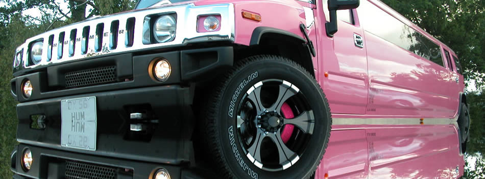 "<a href=""/""><b>Hummer H2 Coif Conversion. The popularity of the Hummer H2 with both the Hirer and operator meant we decided to bite the bullet and achieve certification to coif these vehicles..</p>"